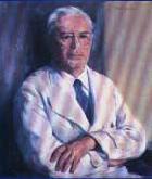 Rosengren