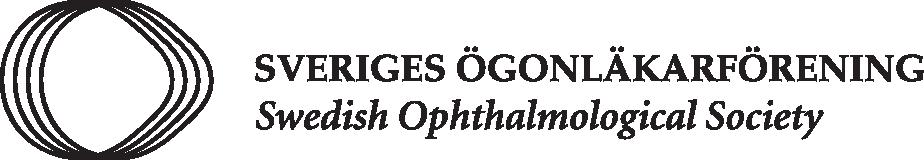 Sveriges ögonläkarförening